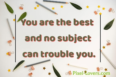 all the best quotes for friends