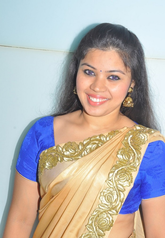 Tamil Serial Actress Hot Images  Actress Hot And Spicy Photos-2188