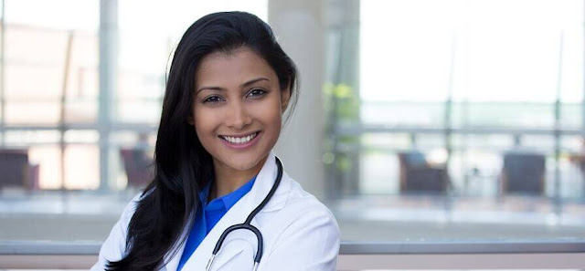 Tips To Manage Your Personal Loan for Doctors EMIs Smartly