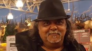 Director Rajat Mukherjee passes away