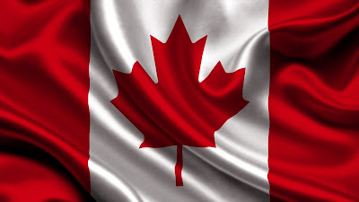 how to apply for Canadian permanent residence from Nigeria.
