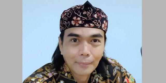 Hegemoni Kekuasaan Dalam Penanganan Pandemi Covid-19 Jokowi