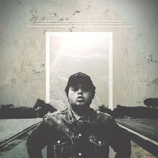Alex Wiley & Mike Gao - Village Party III: Stoner Symphony (2017) - Album Download, Itunes Cover, Official Cover, Album CD Cover Art, Tracklist