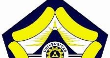 Pendaftaran Online UNIB 2021/2022 (Universitas Bengkulu ...