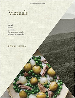 Victuals: An AppalacHian Journey, With Recipes PDF