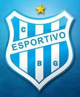 Resultado de imagem para Clube Esportivo Bento Gonçalves