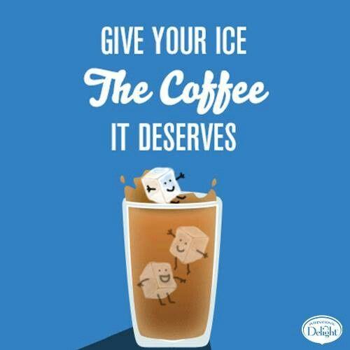 iced%2Bcoffee.jpg