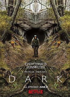 مشاهدة مسلسل Dark موسم 2 - الحلقة رقم 1
