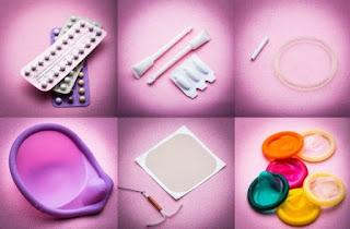 thuốc tránh thai hàng ngày an toàn