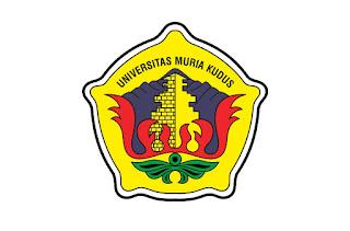 Lowongan Kerja Universitas Muria Kudus