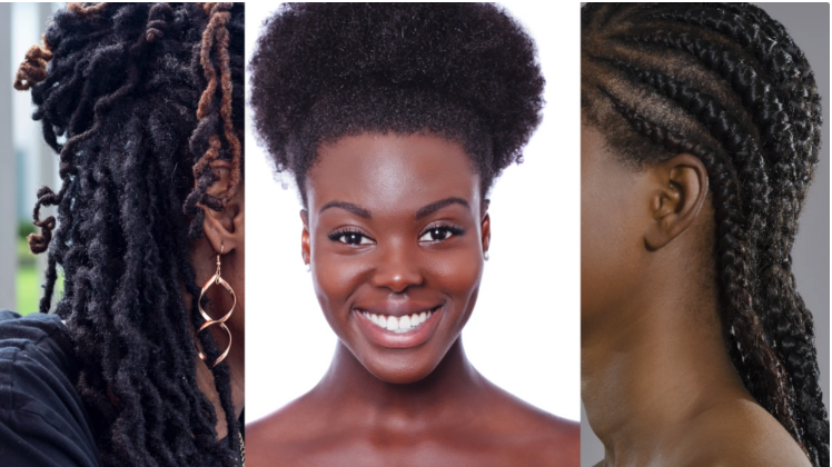 5 Clear Signs That You Have Bad Hair