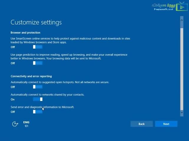 windows 10 32 bit iso