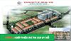 Bảng giá bán dự án 319 Uy Nỗ Đông Anh liền kề shophouse ký HĐMB với chủ đầu tư