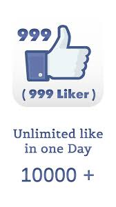 999-Liker-APK-Download