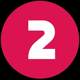 RT: #TV — «NRK TV - NRK2 - Dir...