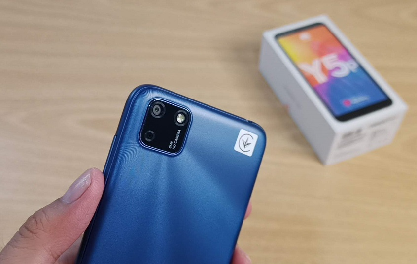 huawei y5p review philippines