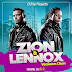 PACK ZION & LENNOX VOL.27 - DJ YAN 2016