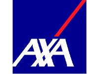 Lowongan Kerja Financial Consultant di PT. AXA Finansial Indonesia - Yogyakarta