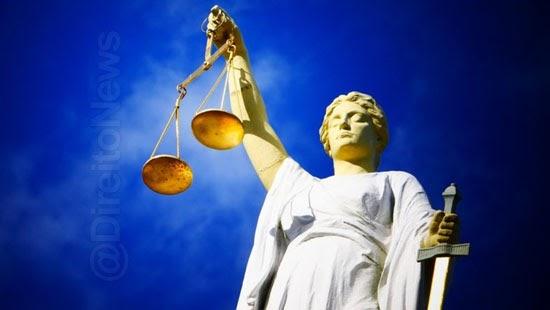 justica julgar acao previdencia trabalhista incidental