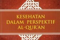 Memelihara al-Qur'an Melalui Aktivitas Tafsir