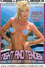 Tight And Tender (1985)