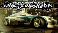 Telecharger D3dx9_26.dll Need for Speed Most Wanted