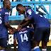 RAMADHANI SINGANO NAE KUIKACHA AZAM FC... yadaiwa kuwa mbioni kutimkia Monaco