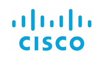 Cisco Syllabus 2021   Cisco Test Pattern 2021  PDF Download