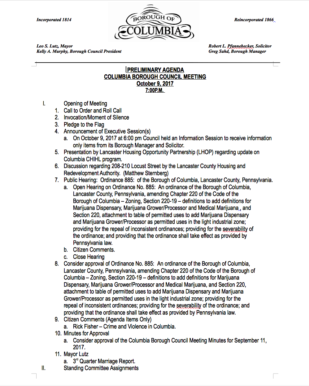 Draft Meeting Agenda Speculative Essay Example Screen%2BShot%2B2017 10  08%2Bat%  Draft Meeting Agenda