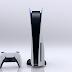 Microsoft anuncia que o Xbox All Access agora incluirá um PS5