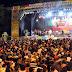 Governo da Bahia suspende festas de São João pelo 2º ano seguido