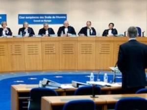 Τουρκία: 600 χρόνια φυλακή για δικαστές της «Εργκενεκόν»!