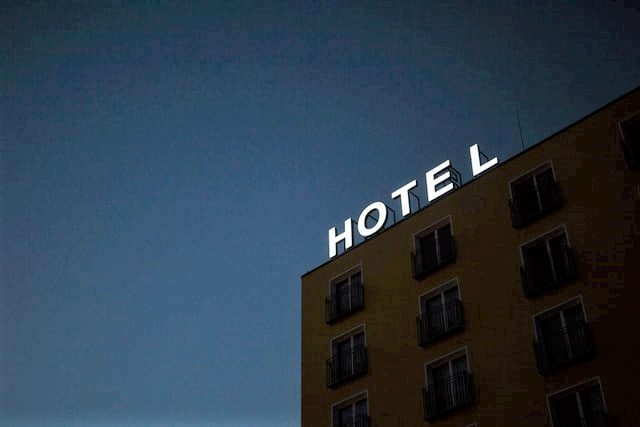 Preguntas básicas para elegir un hotel
