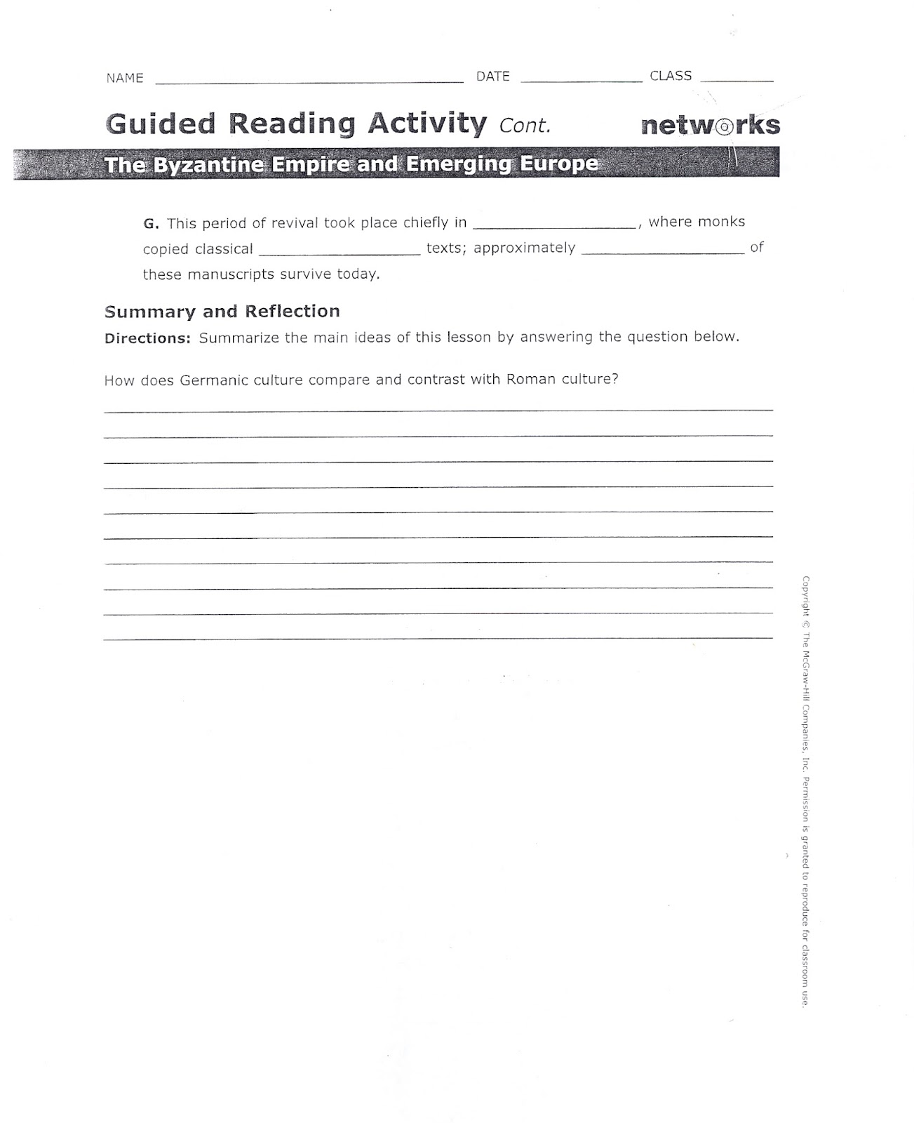 world history guided reading activity 19 1 answers product user rh repairmanualonline today mcgraw hill world history guided reading activity answers world history guided reading activity 12-3 answers