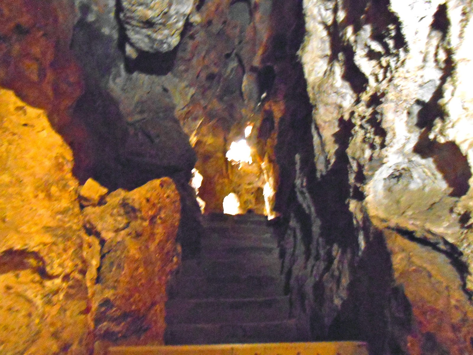 getting married in colossal cave tucson arizona