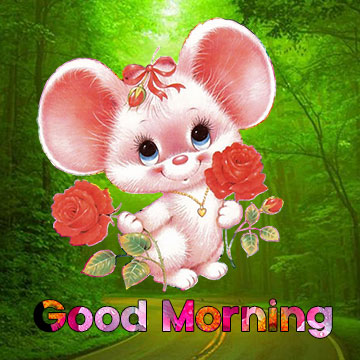 good morning wish for gf image good morning wish for gf sms