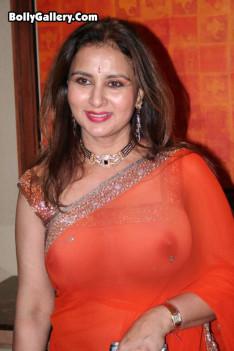 Speaking, poonam dhillon nude that interfere