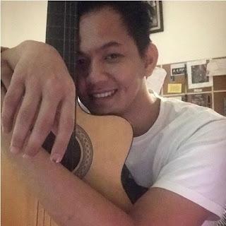Biodata Andi Arsyil Pemeran Subagja/Kang Bagja