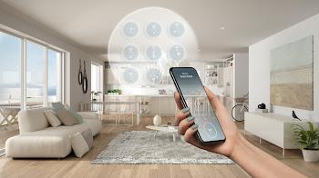 Equipos tecnológicos imprescindibles en el hogar