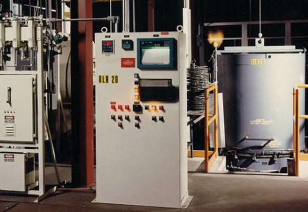 Sinterite Leading Manufacturer