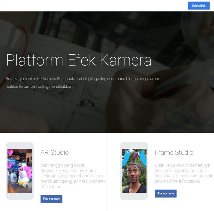 Cara Membuat Frame Foto Facebook Dengan PhotoShop CS3