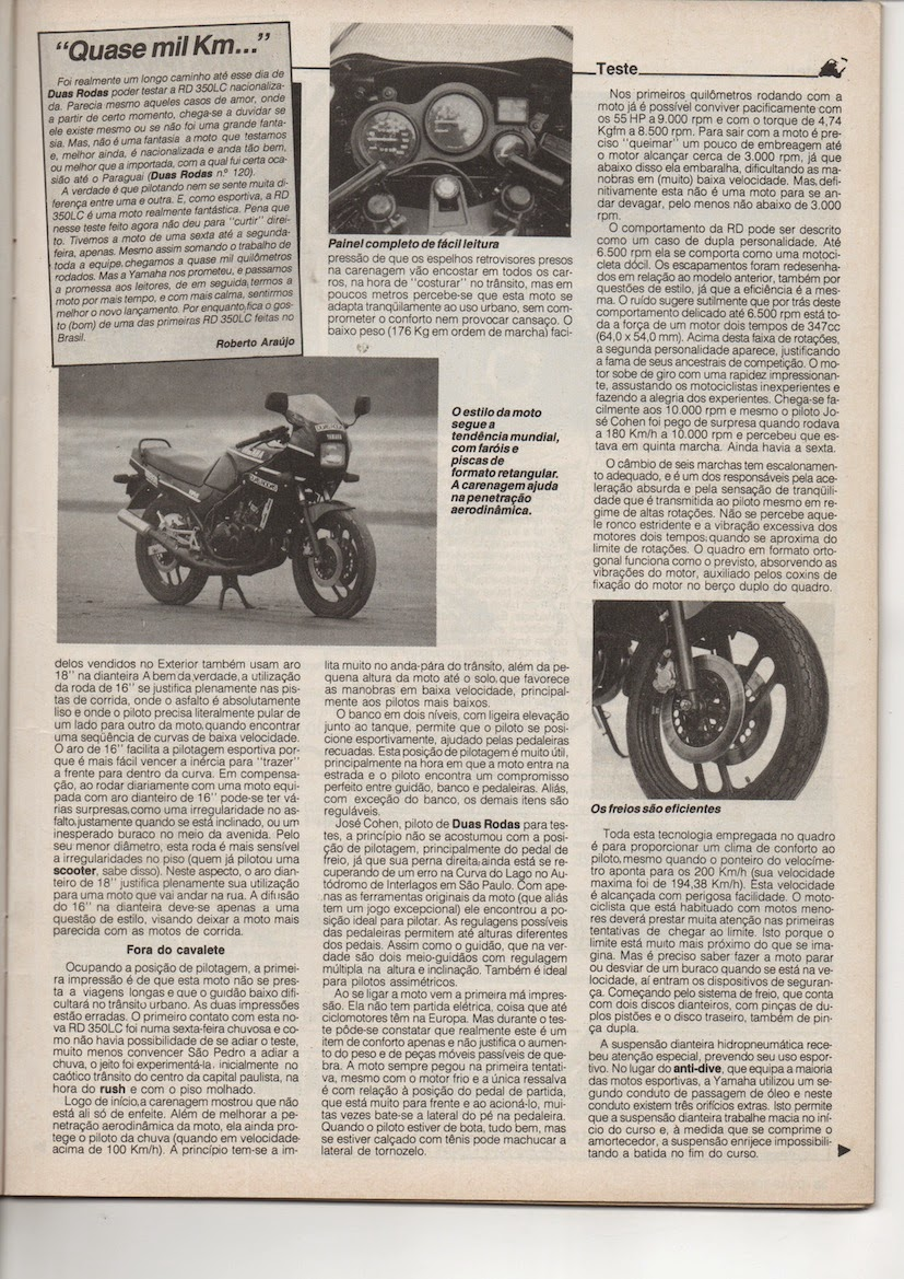 Arquivo%2BEscaneado%2B21 - ARQUIVO: RD350LC 1987 - NACIONALIZADA