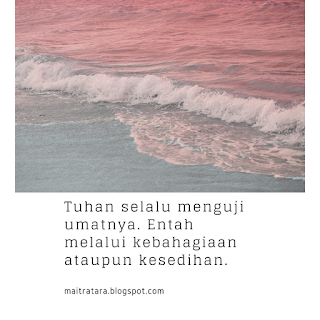 maitratara.blogspot.com