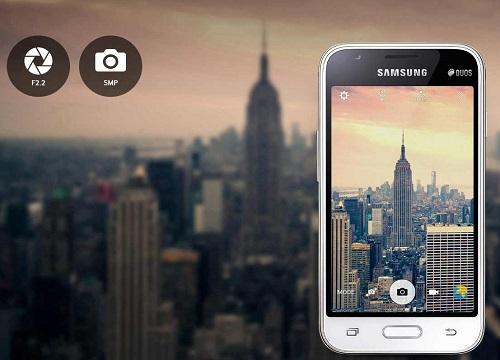 Samsung-Galaxy-J1-mini-J105B-Specs-mobile