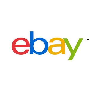 Ebay 200 Off On 220 For New Users