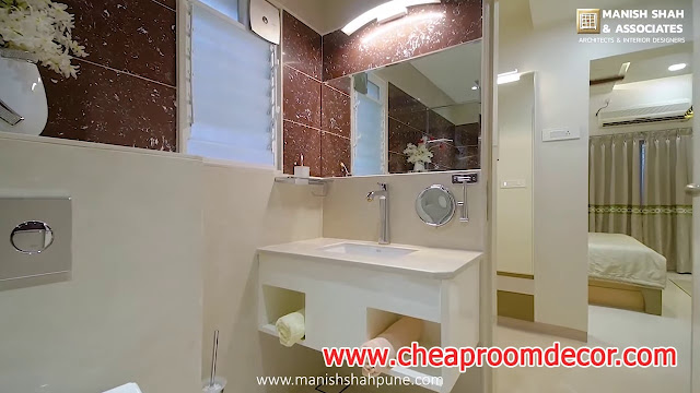 bathroom wash basin designs photos 11