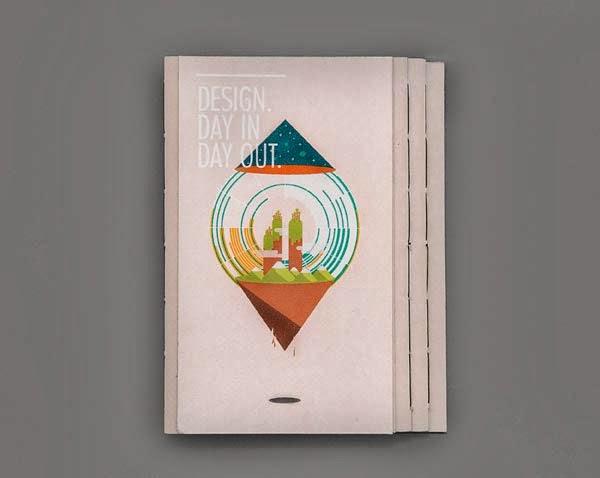 100 Fresh Book Cover Design Ideas Jayce O Yesta