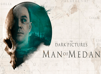 The Dark Pictures Anthology: Man Of Medan [Full] [Español] [MEGA]