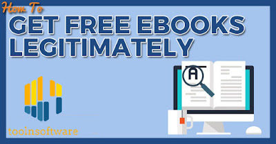 free ebooks official