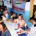 Cmdnna Caroní activa operativo de permisos de viaje para menores